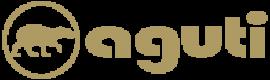 Aguti Logo
