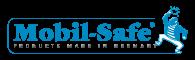 Mobilsafe Logo2