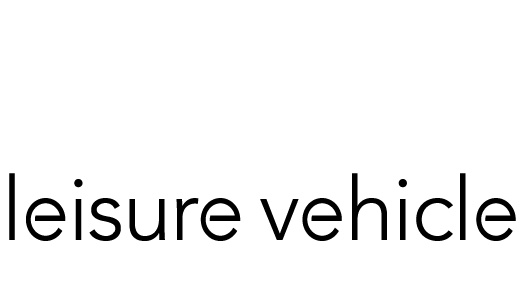 Leisure Vehicle Services