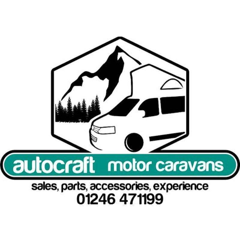 Autocraft Motorcaravans