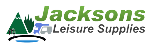 Jacksons Leisure Supplies Logo