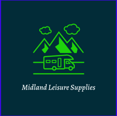 Midland Leisure Logo