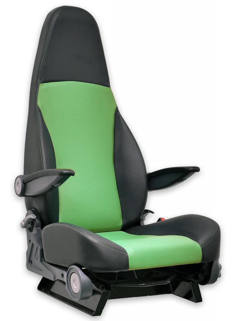 Fasp Seat 2