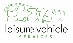 LVS new Logo