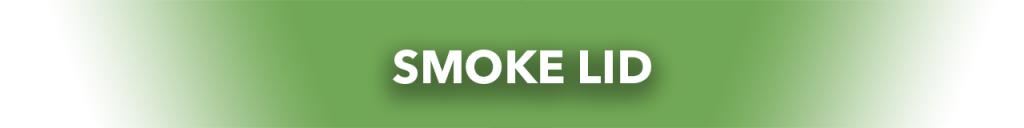 SMOKE BANNER