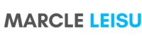 Marcle Logo - Trim