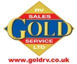 Gold RV